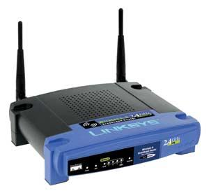 linksys_wrt54g