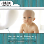 The Barn Agency - Home Page